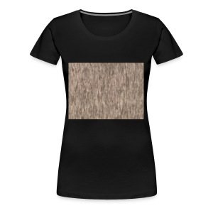 Lee - Women's Premium T-Shirt