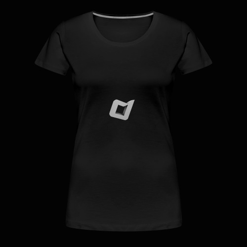 Dawn T-Shirt - Women's Premium T-Shirt