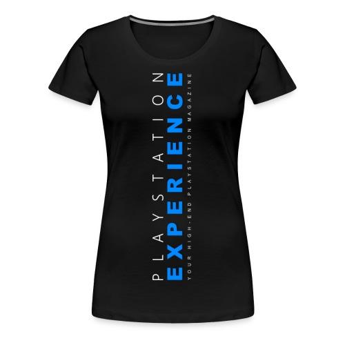 PsE Magazine - Frauen Premium T-Shirt