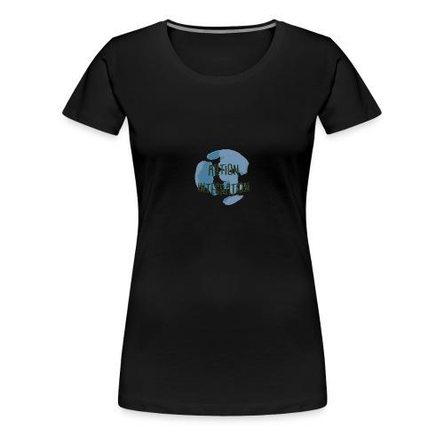 imageedit_1_4013833526 - Frauen Premium T-Shirt