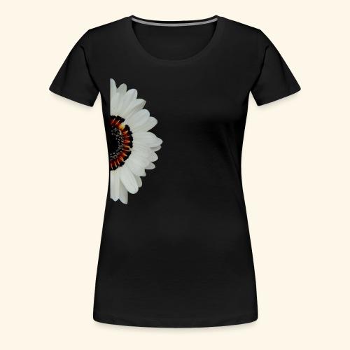 Daisy - Maglietta Premium da donna