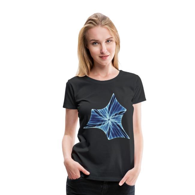 Starfish sea urchins marine animals ocean chaos 12227ice