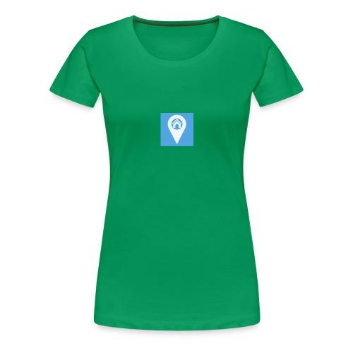 ms icon 310x310 - Dame premium T-shirt