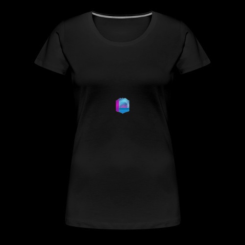 card 18 card 18 sbc premium - Camiseta premium mujer