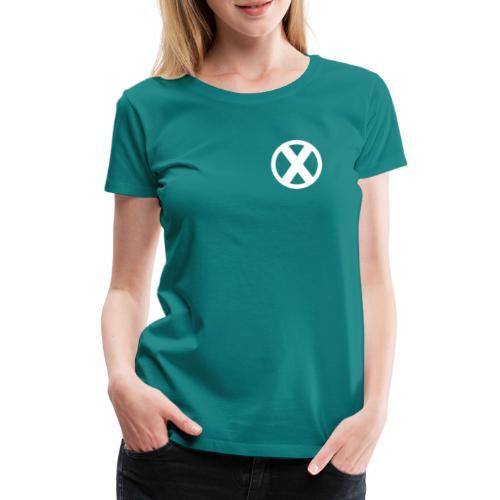 GpXGD - Women's Premium T-Shirt