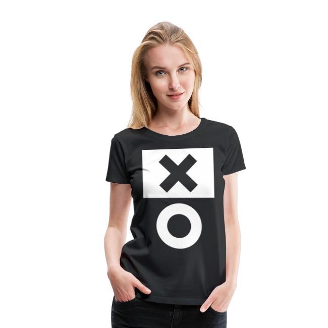 XO Black