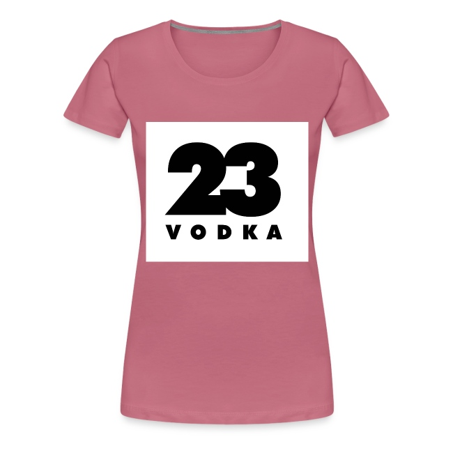 vodka23pixel