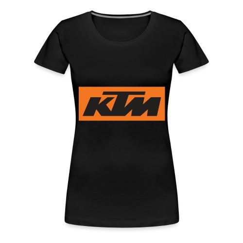 2000px Logo svg - Premium-T-shirt dam