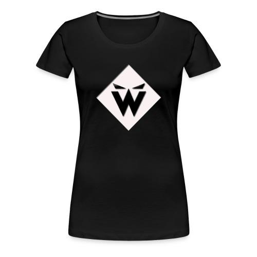 logo png - Premium-T-shirt dam