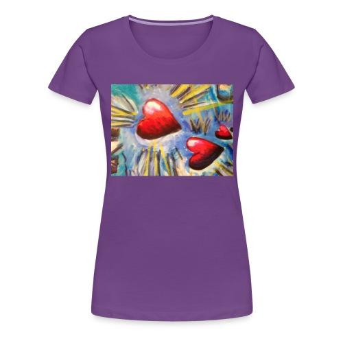 IMG_2493-JPG - Women's Premium T-Shirt