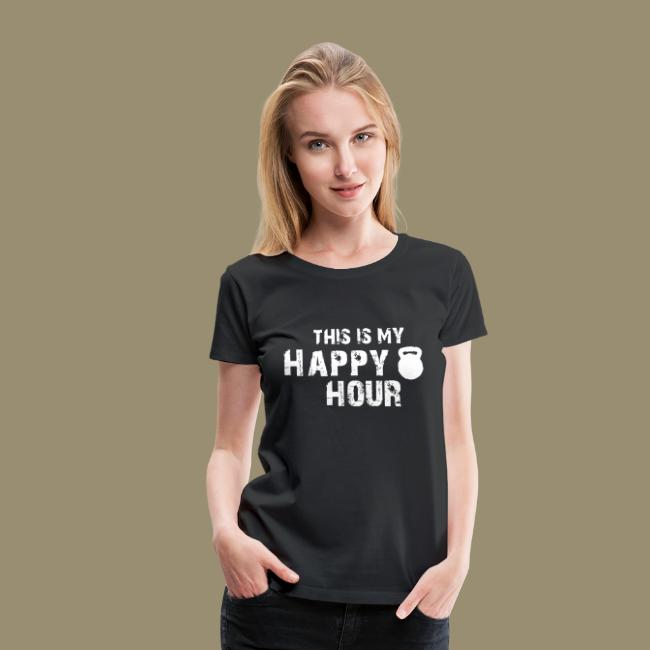 shirtsbydep happyhour