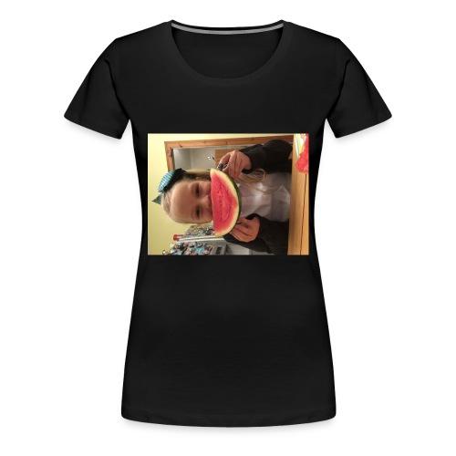 IMG 1087 - Women's Premium T-Shirt