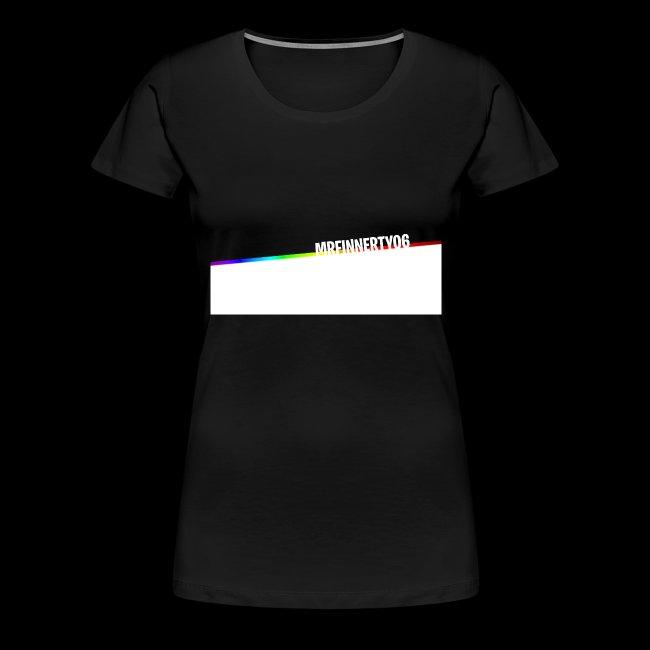 RainbowName