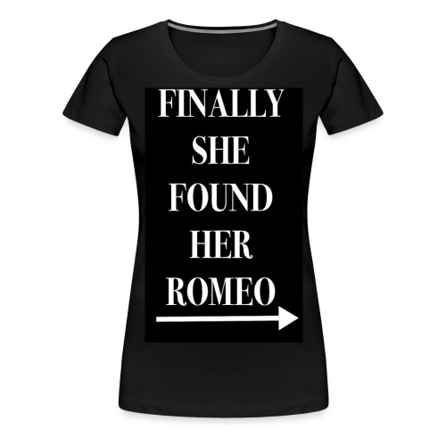 bachelor party funny gift wedding girls geschenk - Frauen Premium T-Shirt