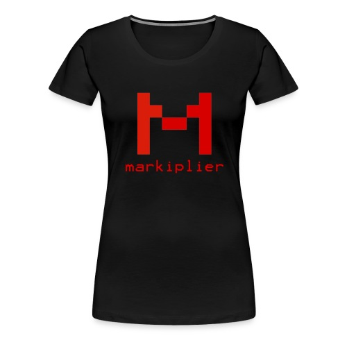 2542932 12123977 transparent name orig - Women's Premium T-Shirt