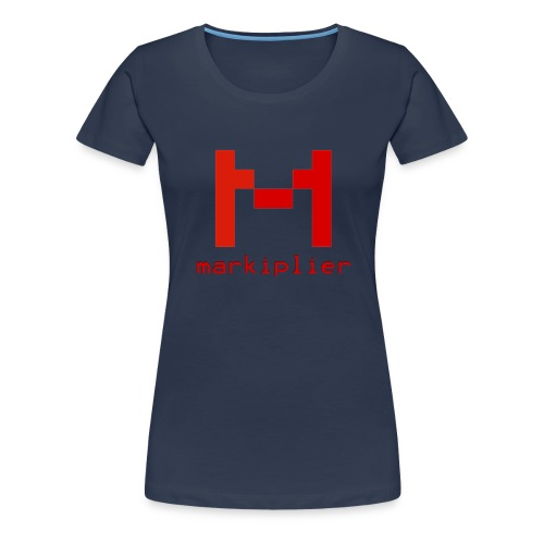 2542932 12123977 transparent name orig - Women's Premium T-Shirt