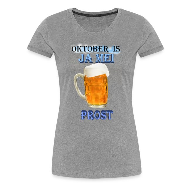 Oktober Fest