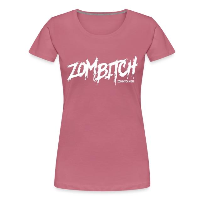zombitch-text-noshade