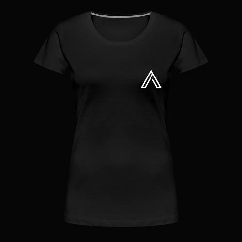 LYNATHENIX Official - Women's Premium T-Shirt