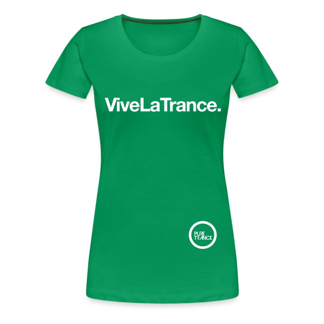 pt1tshirt vivelatrance 1colouronblackoutlined