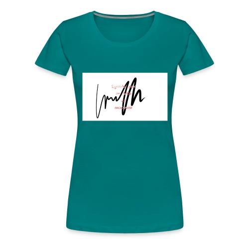 1999 geschenk geschenkidee - Frauen Premium T-Shirt