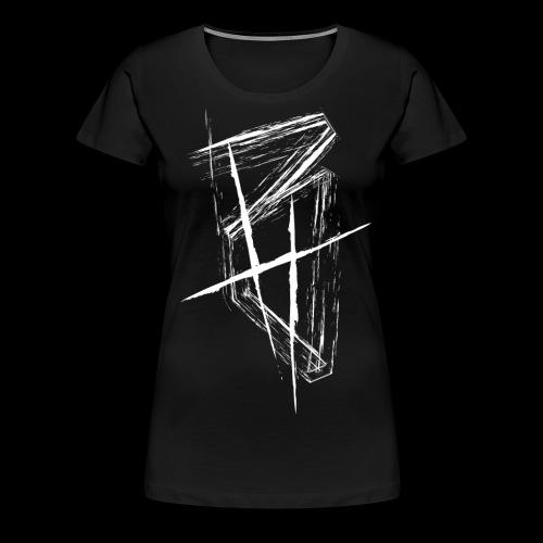 Tanktop - Women's Premium T-Shirt