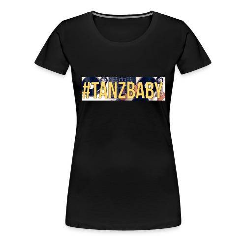 15156812 1303660866332346 - Frauen Premium T-Shirt