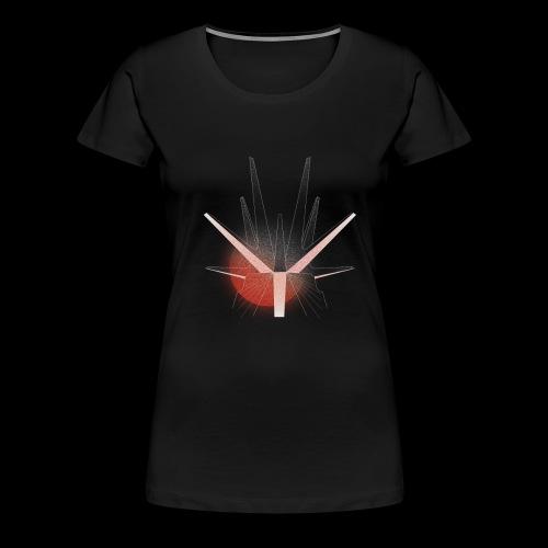 Kosmaj - Women's Premium T-Shirt