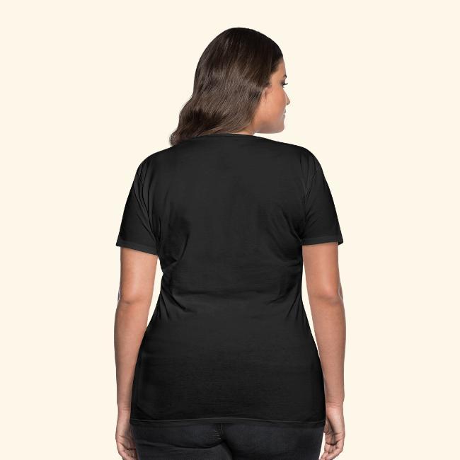 Dutch Oven T-Shirt Design Genuss ist Dopfsache