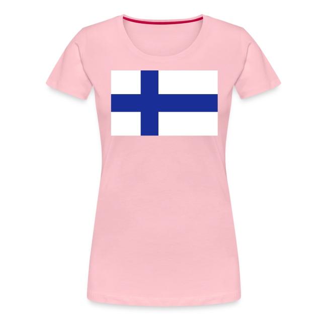 99% Suomi-painos
