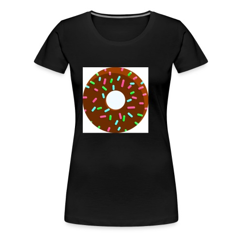 unnamed - Women's Premium T-Shirt