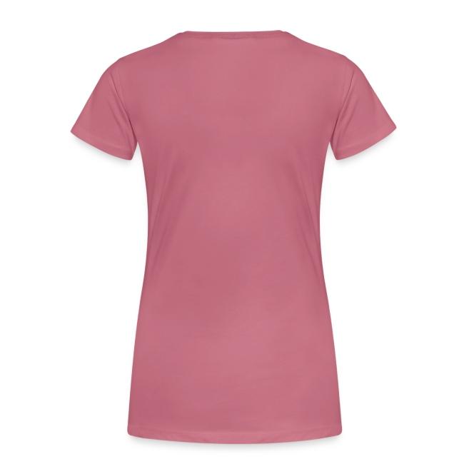 FiH shirt png