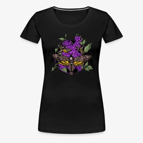 Dazed & Confused - Women's Premium T-Shirt