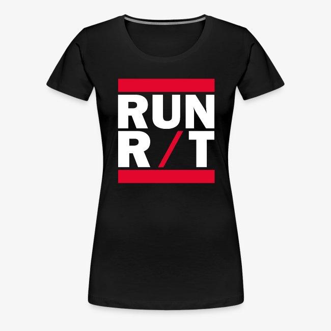 RUN R/T