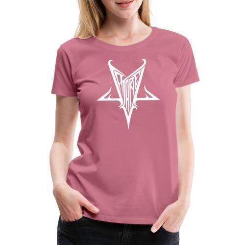 Penta Final - Women's Premium T-Shirt