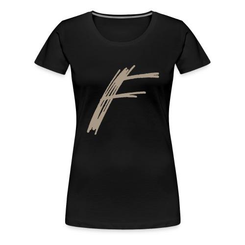 FEELIX - Frauen Premium T-Shirt