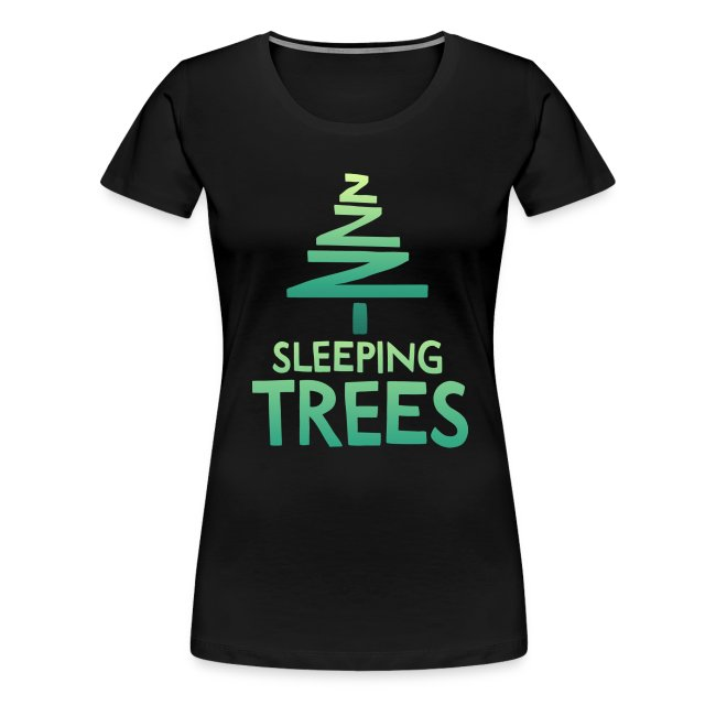 SleepingTrees Colour DarkBackground png