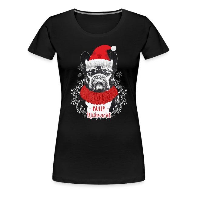 Bully Weihnacht Part 2