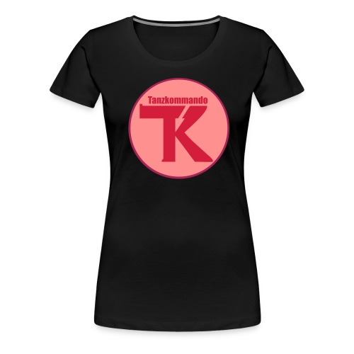 185992 106371539442215 106371382775564 6 - Frauen Premium T-Shirt