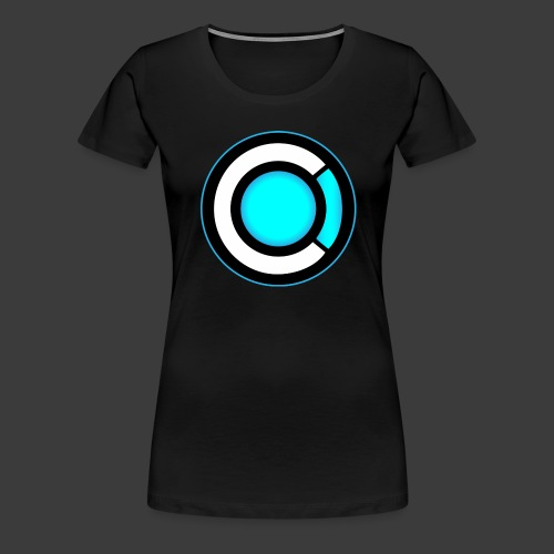 OW Comp - Women's Premium T-Shirt