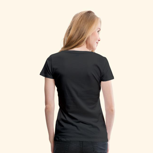 Grill Casting   Grill T-Shirts