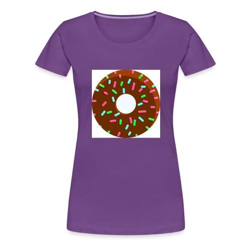 unnamed - Women's Premium T-Shirt