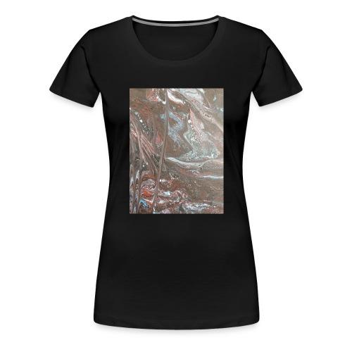 20180815 111208 - Women's Premium T-Shirt