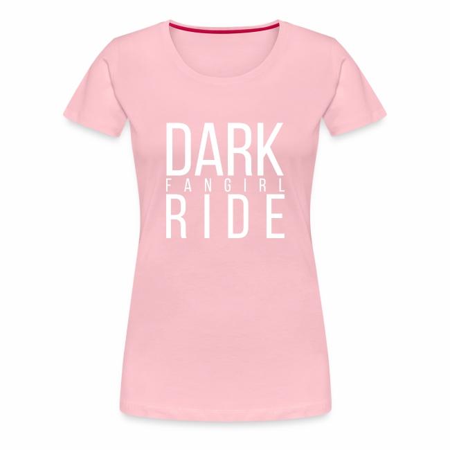darkride_girl