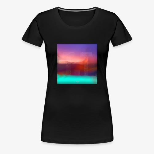 T.T #05 - Frauen Premium T-Shirt