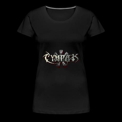 Sumrak - Women's Premium T-Shirt