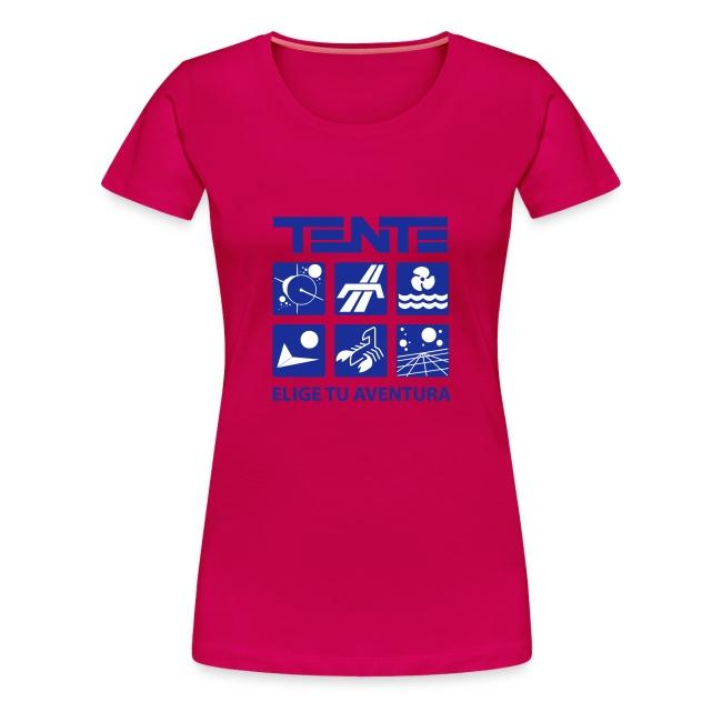 logos series spreadshirt