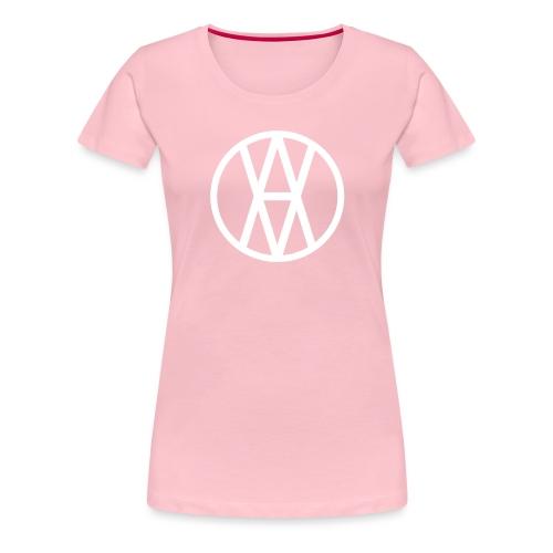 Untitled-2 - Women's Premium T-Shirt