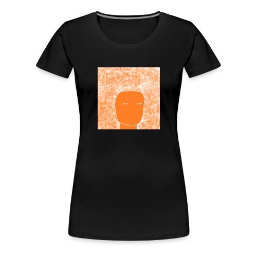 MarkusMerch - Frauen Premium T-Shirt
