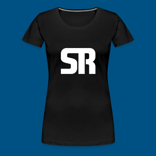 Men Slim Fit Pullover Tracksuit - Women's Premium T-Shirt